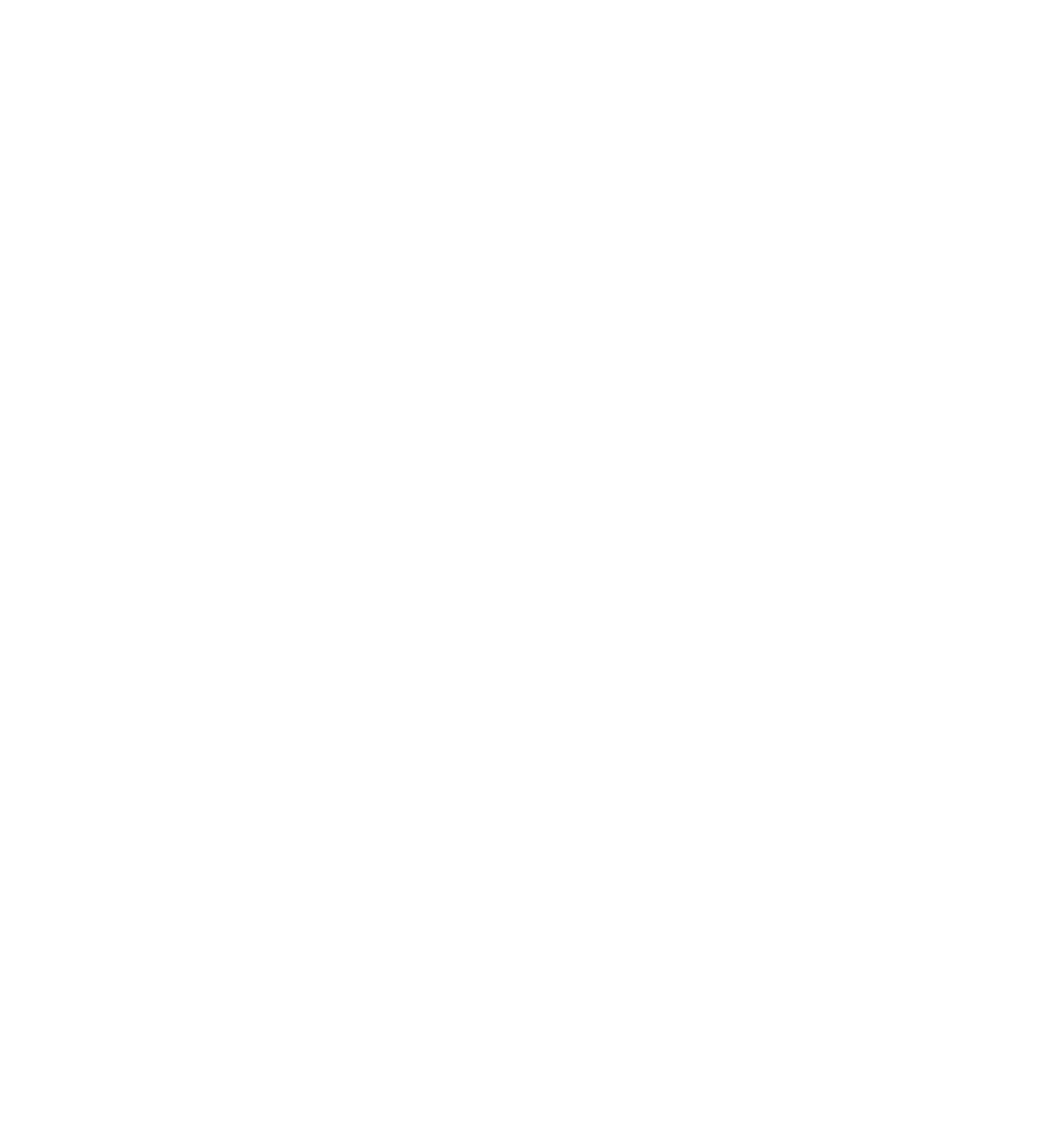 Ragabash Glyphe