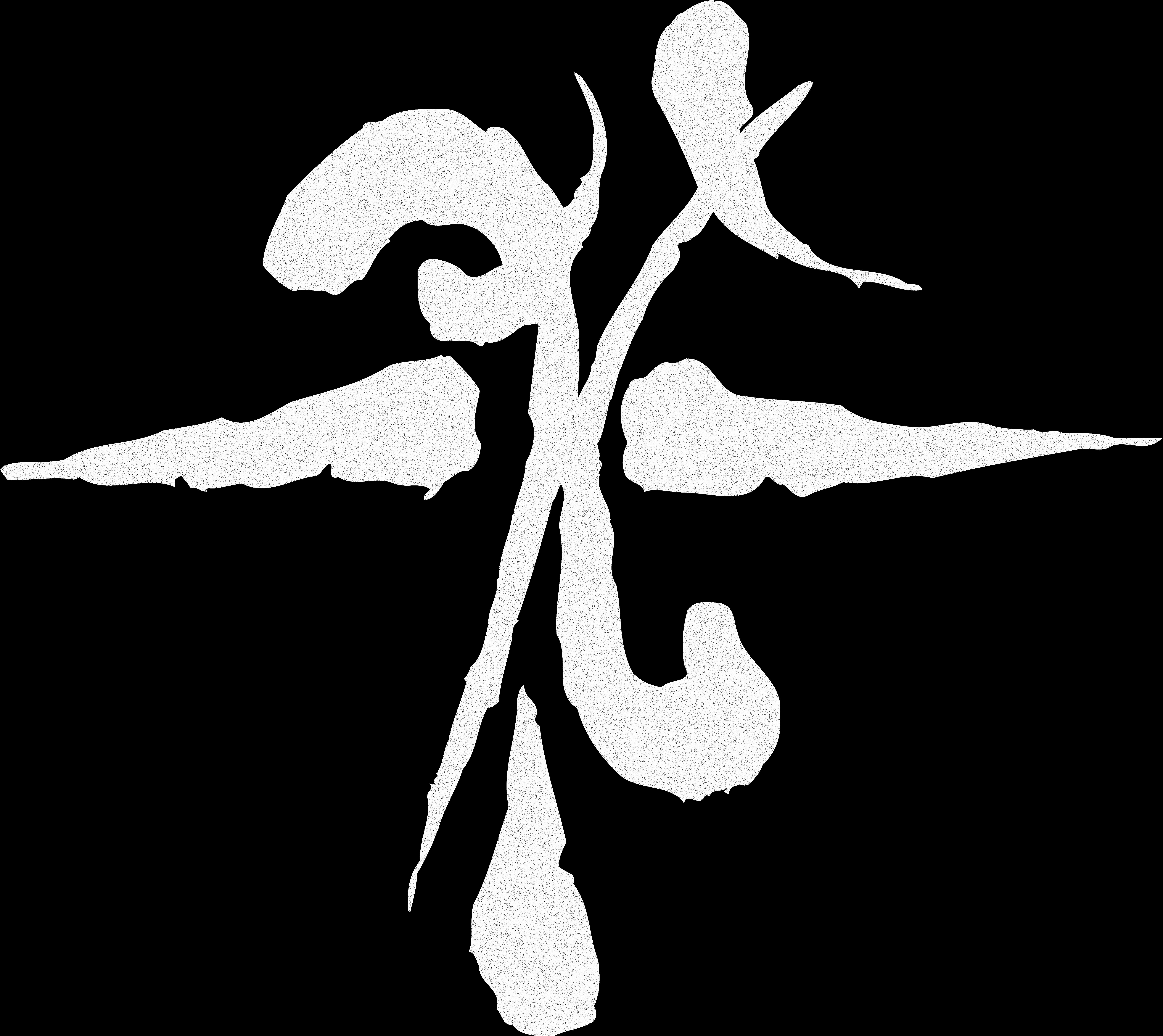 Uktena Glyphe